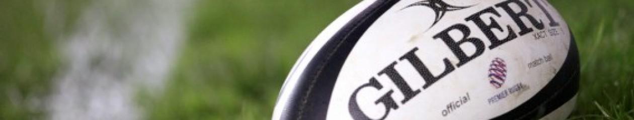 Brisbane Rugby.com