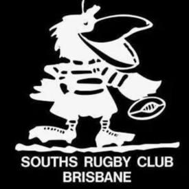 Souths Rugby Club