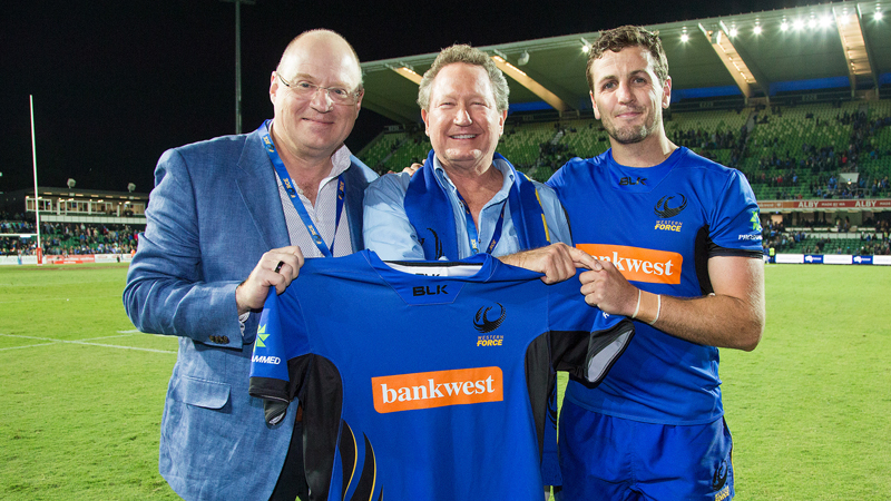 Bankwest-backs-the-Force